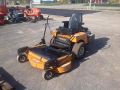 Zero Turn Mower For Sale:   Woods 6140 , 14 HP