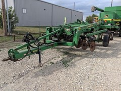 Rippers For Sale 2001 John Deere 2700