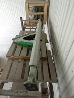 Misc. Ag For Sale John Deere Rear Axle Kit
