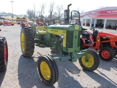 Tractor For Sale John Deere 430 , 25 HP