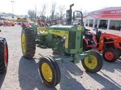 Tractor For Sale John Deere 430 , 25 HP
