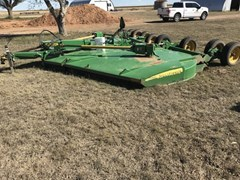 Rotary Cutter For Sale 2013 John Deere CX20