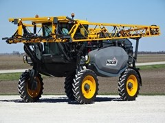 Sprayer-Self Propelled For Sale 2018 Hagie DTS10