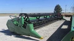 Header/Platform For Sale John Deere 630F