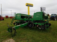 Grain Drill For Sale 2008 Great Plains 3S3000HD