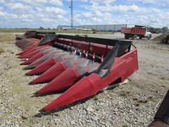 Header-Row Crop For Sale 1998 Case IH 1083