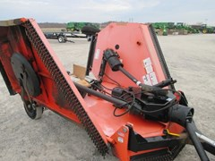 Rotary Cutter For Sale Land Pride RC2512