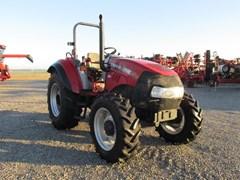 Tractor For Sale 2015 Case IH FARMALL 95C , 80 HP