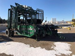 Sugar Beet Harvesters-Pull Type For Sale 2018 Arts Way 692Z