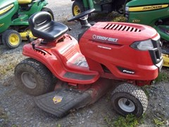 Riding Mower For Sale 2011 Other Pony , 17 HP