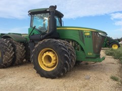 Tractor For Sale John Deere 9460R