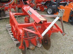 Misc. Ag For Sale 2018 Checci & Magli SP100 Potato Digger offset
