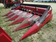 Header-Corn For Sale 1997 Case IH 1063