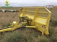 Tractor Blades For Sale Degelman 12-5900