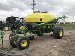 Air Drill For Sale 2012 John Deere 1910