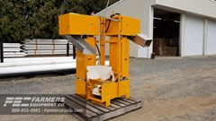 Berry Harvester Attachment For Sale 2013 Other 8000