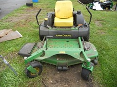 Riding Mower For Sale 2005 John Deere 777 , 27 HP