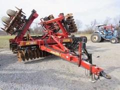 Vertical Tillage For Sale 2013 McFarlane RD-4020