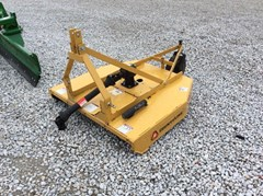 Rotary Cutter For Sale Other 48""