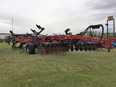 Rippers For Sale Case IH ECOLO-TIGER 730C