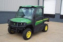 Utility Vehicle For Sale 2018 John Deere XUV865R
