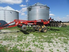 Rippers For Sale 2007 Krause 4850-15