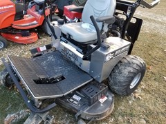 Riding Mower For Sale 2012 Dixie Chopper 3360 CLASSIC , 33 HP
