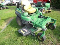 Riding Mower For Sale 2012 John Deere Z910A , 22 HP