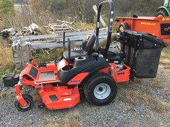 Riding Mower For Sale 2014 Simplicity ChampionXT 25 , 25 HP