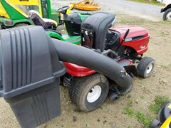Riding Mower For Sale Craftsman DLT3000 , 18 HP