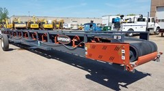 Conveyor - Stacking For Sale:  2017 Superior 36X60STKP