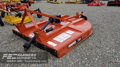 Rotary Cutter For Sale 2012 Rhino 184