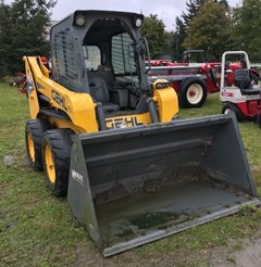 Skid Steer For Sale 2014 Gehl R190 , 69 HP