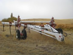 Rippers For Sale RR Equipment Super Heavy Duty