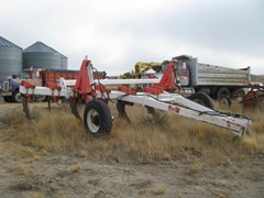 Rippers For Sale RR Equipment Standard Duty