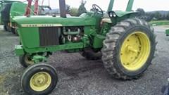 Tractor For Sale 1965 John Deere 3020 , 77 HP