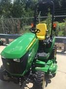 Tractors For Sale » North Carolina Tractors