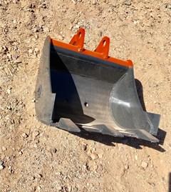 Bucket  Bobcat BU16TR_418
