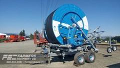 Reel Irrigator For Sale 2017 Ocmis VR7