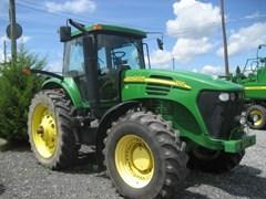 Tractor For Sale 2004 John Deere 7920 , 170 HP