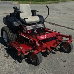 Riding Mower For Sale Toro Z Master Z253 , 23 HP