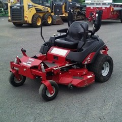 Riding Mower For Sale 2014 Ferris IS 700Z , 27 HP