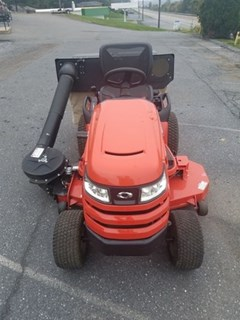 Riding Mower For Sale 2013 Simplicity Prestige , 30 HP
