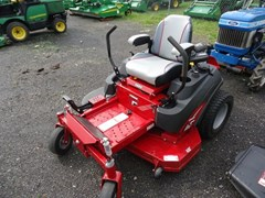 Riding Mower For Sale 2018 Ferris 400S , 23 HP