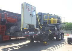 Washing Equipment For Sale:  2018 Other 5X16