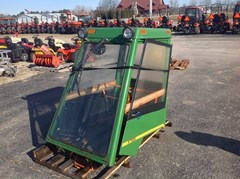 Cab For Sale:  1997 John Deere CAB