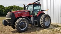 Tractor For Sale:  2008 Case Magnum 245 , 248 HP