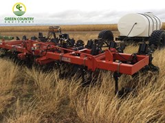 Strip-Till For Sale Case IH NTX5310