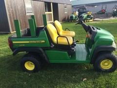 Utility Vehicle For Sale 2013 John Deere CX GATOR
