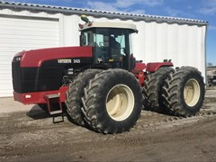 Tractor For Sale 2003 Versatile 2425 , 425 HP